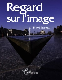 regard image hervé bernard