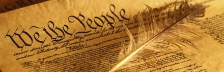 liberté d'expression constitution usa