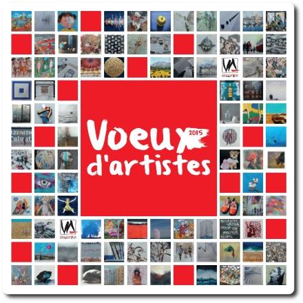voeux-d-artistes-2015