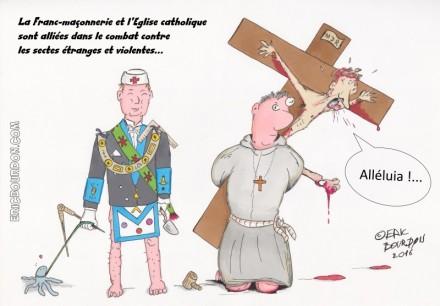eglise-catholique-franc-maconnerie-adfi-unadfi-sectes