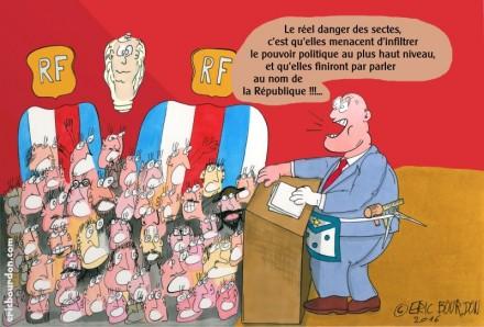 la-franc-maconnerie-contre-infiltration-des-sectes