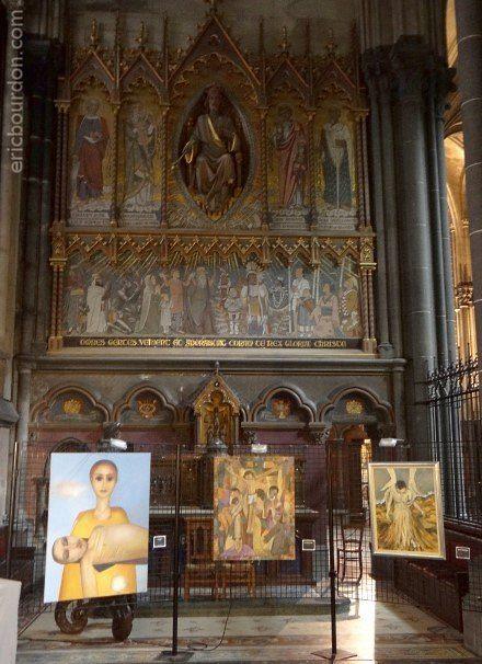 artistes-cathedrale-notre-dame-de-la-treille-lille