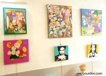 eric-bourdon-galerie-atelier-a3-lille