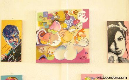 eric-bourdon-virginie-fiers-galerie-a3-lille