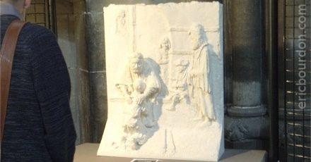 fanny-leurent-sculpteur-artiste-lille