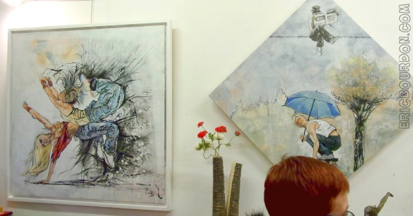 artiste-job-atelier-galerie-a3