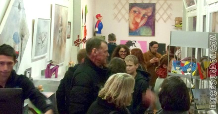 vernissage-atelier-galerie-a3-lille