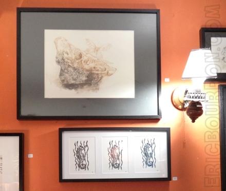 sebastien herbaux exposition gravures 440 eric bourdon