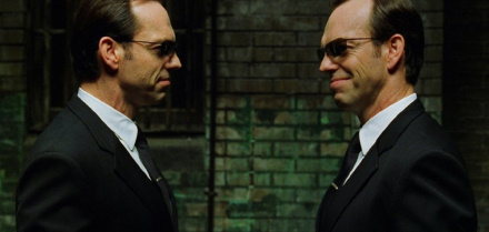 clones clonage etres humains