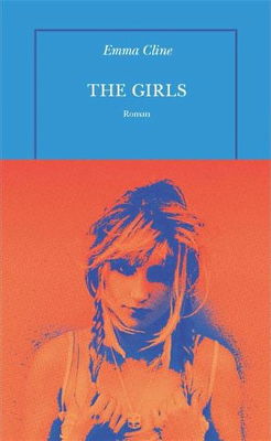 enfant adolescente enfants secte roman the girls