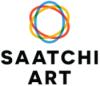 achetez en ligne sur saatchi art