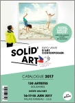 Catalogue Solid'art Eric Bourdon